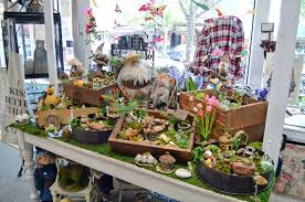 fairy garden items. Interesting Fairy Fairy Garden Items Click To Enlarge To E