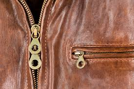best way to clean and condition your leather jacket