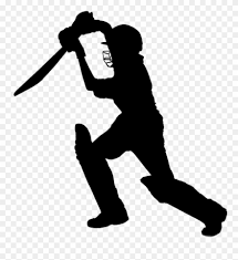Cricket Png Free Download Cricket Vector Image Png Clipart