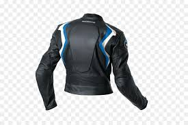 bmw motorcycle jacket black png