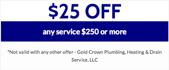 plumbing and heating specials campbell hall ny goldcrown