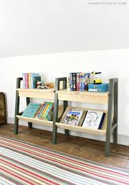 knock off modern furniture. Modern Kids Bookrack (Knock-Off Wood) Knock Off Furniture