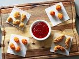 bronco berry sauce by todd wilbur for arby s jalapeno poppers
