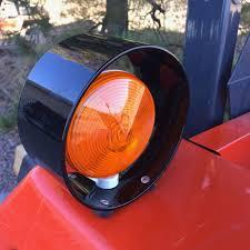 Lightguard Lighting Lightguards