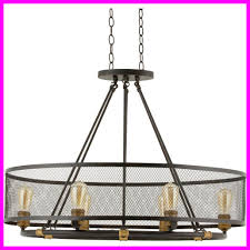 style lighting. Chandelier Light Bulb Cover Fascinating Candle Style Lighting The Home Depot Of