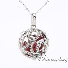 essential oil jewelry diffuser pendants whole whole lockets essential oil locket whole design a