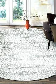 zebra print furniture zebra print rug round furniture warehouse fl animal print chairs uk