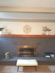 fireplace bricks home depot best grey color for your brick fireplace elegant charcoal from home depot fireplace bricks