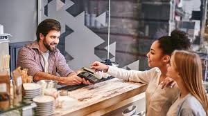We did not find results for: How To Accept Credit Card Payments As A Small Business Bankrate
