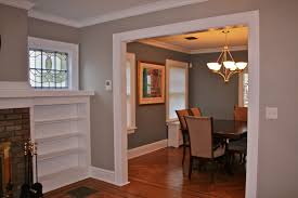 classic gray dining room paint colors dining rooms using benjamin moore paint interior design ideas models
