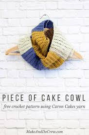 Caron Cakes Color Chart