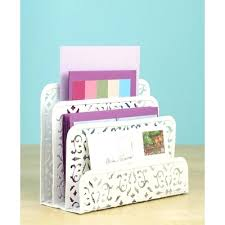 girly office decor. Desk Fine Girly Office Accessories G Throughout Picture Cute Pinterest Decor