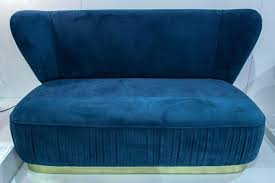 large size of sofa slipcover furniture cover covers crossword by room board armless slipcovers