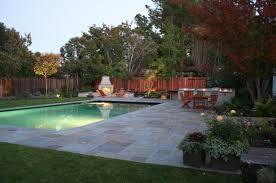 Image Night Luxury Backyard Pool Ideas In Home Remodel Ideas Or Backyard Pool Ideas Home Planning Ideas 2019 Luxury Backyard Pool Ideas In Home Remodel Ideas Or Backyard Pool