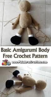 All Free Crochet Patterns Best Decorating Ideas