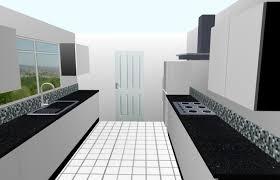 3d Design Kitchen Online Free New Inspiration Ideas