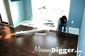 home depot flooring reviews vinyl plank outlast overview laminate home depot laminate flooring