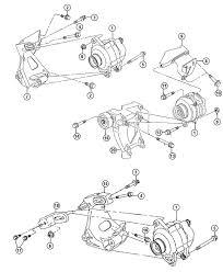 Showassembly 00i52295 1997 sebring 2 5l engine diagram at nhrt info