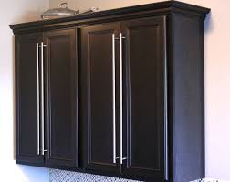 spring clean kitchen cabinet doors i dream of clean organized