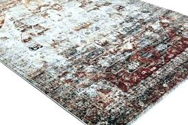 gray and white area rug red black and white area rugs red and gray area rugs gray and white area rug