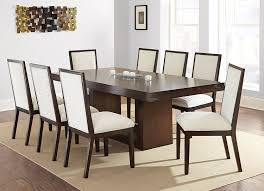 round dining room table sets for 8. Clever Design Ideas 8 Person Round Dining Table 6 Inspirational Room Sets For People