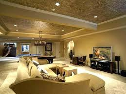 Basement Apartment Design Enchanting Basement Cost Estimator Interior Design Cost Estimating Guide Fresh