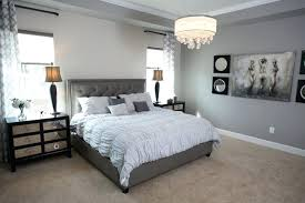 Wall Covering Ideas For Bedroom Wall Coverings For Bedrooms Best Wall  Coverings For Bedrooms Bedroom Decorating . Wall Covering Ideas For Bedroom  ...