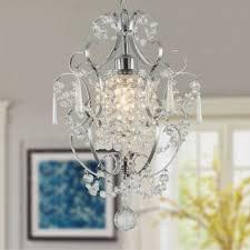 modern crystal chandeliers uk modern crystal chandelier how to