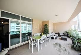 2 bedroom apartment in dubai marina. image of 2 bedroom apartment to rent in marina mansions, dubai at mansions p