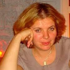 Ekaterina Lobza (EkaterinaLobza) на Pinterest