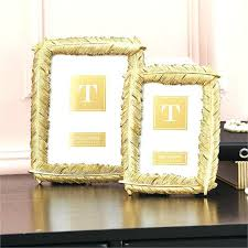 4 x 7 picture frame 1 corinthians 13 4 x 7 picture frame
