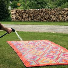 outdoor plastic rugs hd outdoor plastic rugs south africa uk colorful biophilessurffo