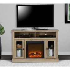 Electric Fireplace TV Stand Stands \u0026 Entertainment Centers On Sale - Our Best Deals