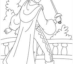 Cinderella Coloring Picture Prince Colouring Pages Prince Coloring