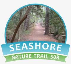 Seashore Nature Trail 50k Transparent Png 2414x2154 Free