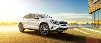 Your guide to family cars, 7 seaters, 8 seaters & people movers. 4 Mercedes Benz Suvs Your Family Will Love Mb Of Massapequa