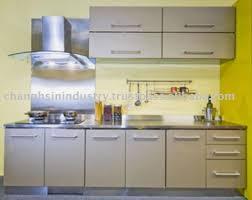 Best Quality Kitchen Cabinets Order Kitchen Cabinet Doors Buslineus