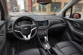 2018 chevrolet new models. Delighful Chevrolet Chevrolet Trax With 2018 Chevrolet New Models I