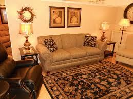 9 best living room furniture by kreamer bros images