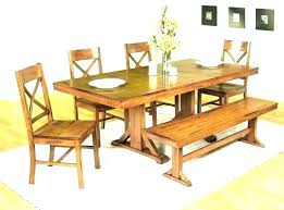 square kitchen table for 6 60cm sets small delectable hen with 60 inch round dining table with 6 chairs set