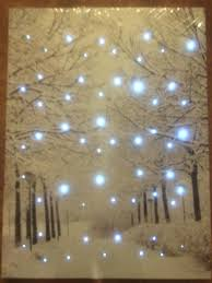wall art with led lights canvas pictures with led lights wonderful wall art designs light up wall art with led lights  on lighting up wall art with wall art with led lights cosmic energy 3 panel abstract metal wall