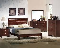 affordable bedroom furniture sets. Bedroom Diva Panel Set From Samuel Lawrencee Sets Modern Furniture Inside Affordable A