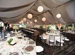 wedding tent lighting ideas. Lighting Ideas For Tent. SaveEnlarge · Wedding Tent O