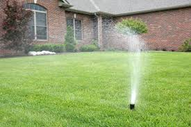 Image result for Key Factors To Consider When Choosing A Sprinkler Installation Company