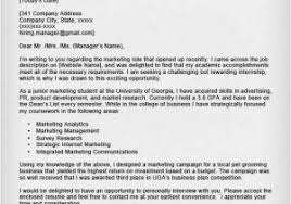 What To Put On My Resume From Best Example Resume To Apply Job ...