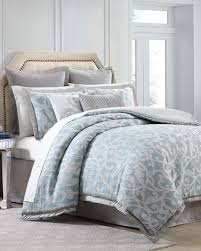 king duvet set.  Duvet In King Duvet Set R