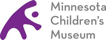 Home Minnesota Childrens Museum