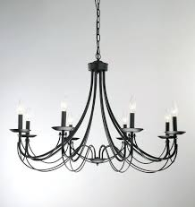 small wrought iron chandelier ceiling lights black crystal chandelier chandelier floor lamp brass crystal chandelier