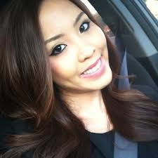 Vy Nguyen (@nthuyvy) | Twitter