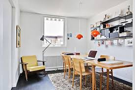 design studio office. home office studio 132 best ideas images on pinterest design